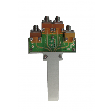 SFP28 Kits - MITS Component & System Corp